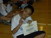 達欣籃球夏令營:達欣籃球夏令營 031.jpg