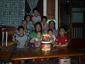 超小小的蛋糕:PIC_0005