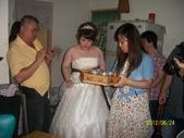 叔叔的重要日子:小叔叔 小嬸嬸訂婚了 (64).jpg
