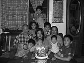 超小小的蛋糕:PIC_0006