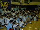 達欣籃球夏令營:達欣籃球夏令營 035.jpg
