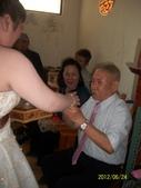 叔叔的重要日子:小叔叔 小嬸嬸訂婚了 (65).jpg