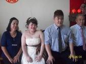 叔叔的重要日子:小叔叔 小嬸嬸訂婚了 (109).jpg