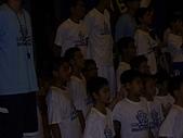 達欣籃球夏令營:達欣籃球夏令營 036.jpg