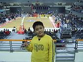 SBL竹北熱身賽:SBL熱身賽5.JPG