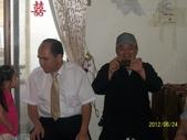叔叔的重要日子:小叔叔 小嬸嬸訂婚了 (44).jpg