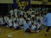 達欣籃球夏令營:達欣籃球夏令營 037.jpg