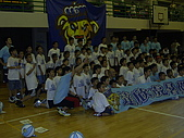 達欣籃球夏令營:達欣籃球夏令營 038.jpg