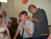 叔叔的重要日子:小叔叔 小嬸嬸訂婚了 (89).jpg