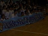 達欣籃球夏令營:達欣籃球夏令營 039.jpg