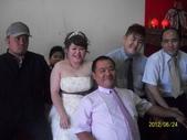 叔叔的重要日子:小叔叔 小嬸嬸訂婚了 (110).jpg