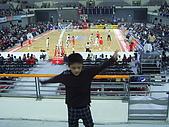 SBL竹北熱身賽:SBL熱身賽1.JPG