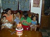 超小小的蛋糕:PIC_0011