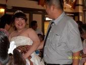 叔叔的重要日子:小叔叔 小嬸嬸訂婚了 (131).jpg