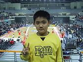 SBL竹北熱身賽:SBL熱身賽6.JPG