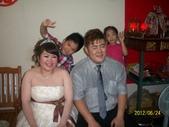叔叔的重要日子:小叔叔 小嬸嬸訂婚了 (111).jpg