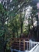 拉拉山國有林自然保護區:拉拉山生態教育館02.JPG