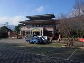 拉拉山國有林自然保護區:拉拉山生態教育館04.JPG