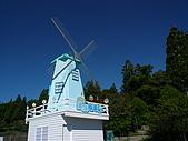 2007清境風車節:FX20070723069