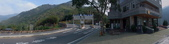 拉拉山國有林自然保護區:拉拉山旅客服務中心02.JPG