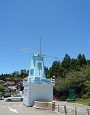 2007清境風車節:FX20070721130
