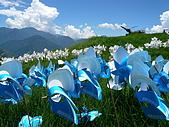2007清境風車節:FX20070722228