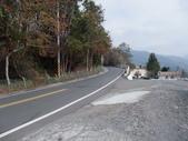 拉拉山國有林自然保護區:前往拉拉山01.JPG