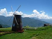 2007清境風車節:FX20070722267