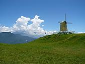 2007清境風車節:FX20070722315