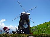 2007清境風車節:FX20070722322