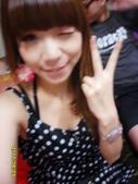0823-0825 gogo台中♥:tn_SAM_0236.JPG