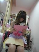 0721 My 21 Birthday♥-Honey*:tn_SAM_6176.JPG
