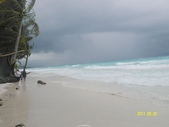 Boracay Day 3:tn_SAM_7384.JPG