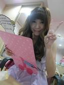0721 My 21 Birthday♥-Honey*:tn_SAM_6177.JPG