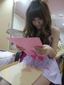 0721 My 21 Birthday♥-Honey*:tn_SAM_6178.JPG
