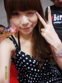 0823-0825 gogo台中♥:tn_SAM_0238.JPG