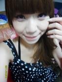 0823-0825 gogo台中♥:tn_SAM_0239.JPG