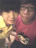 0721 My Birthday♥:P21-07-09_18.24.JPG