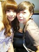 0721 My 21 Birthday♥ - Lovers*:tn_SAM_6338.JPG