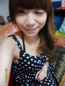 0823-0825 gogo台中♥:tn_SAM_0240.JPG