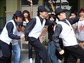 校慶Dance囉*:1051235768.jpg