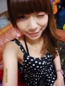 0823-0825 gogo台中♥:tn_SAM_0241.JPG