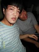 0721 My 21 Birthday♥ - Lovers*:tn_SAM_6340.JPG