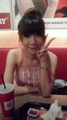 吃吃喝喝又逛逛瘋狂血拼是我們這對情侶的最愛♥:0702師大!!!