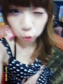 0823-0825 gogo台中♥:tn_SAM_0242.JPG