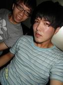 0721 My 21 Birthday♥ - Lovers*:tn_SAM_6341.JPG