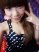 0823-0825 gogo台中♥:tn_SAM_0243.JPG