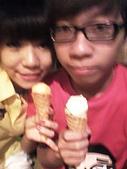 0721 My Birthday♥:P21-07-09_20.22.JPG