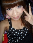 0823-0825 gogo台中♥:tn_SAM_0245.JPG