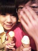 0721 My Birthday♥:P21-07-09_20.22[01].JPG